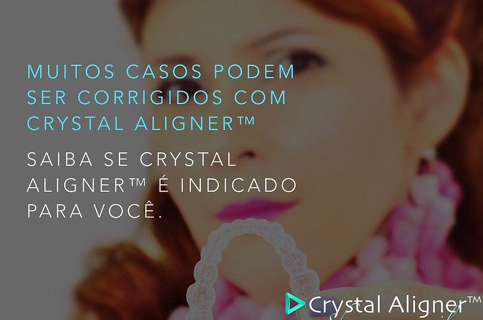 crystal_aligner_para_recep%C3%A7%C3%A3o_
