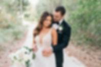 Kendall+Jason-464.jpg