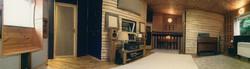 Cabine Tricastel Studios