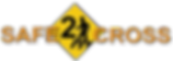 S2C Crosswalk Logo No BG.png