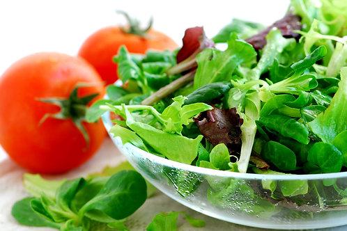 Salad 25-30