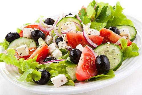 Salad 40-50