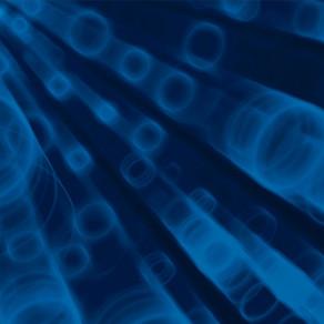Previna ameaças cibernéticas com o monitorador da dark web
