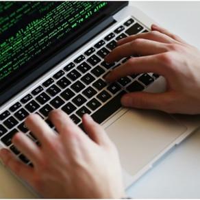 Firewall: Confira aqui os 10 softwares de firewalls mais utilizados