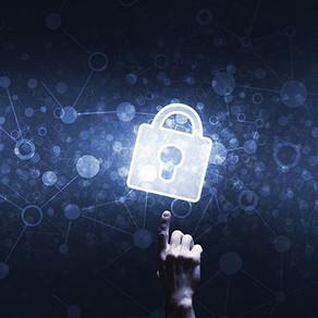 Cibersegurança: Princípios básicos de segurança para lojas online