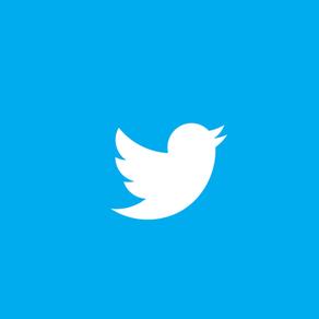 Cibersegurança: Contas famosas do Twitter são hackeadas por golpe envolvendo bitcoins