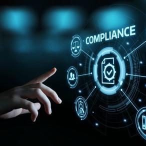 Web Application Firewall: Como o WAF ajuda no compliance