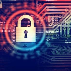 Cibersegurança: Dicas para realizar compras com segurança na internet