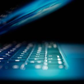 Loja Virtual: Como proteger seu website? 7 dicas essenciais para você.