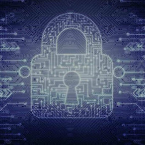 Cibersegurança: 5 formas simples de proteger a sua empresa