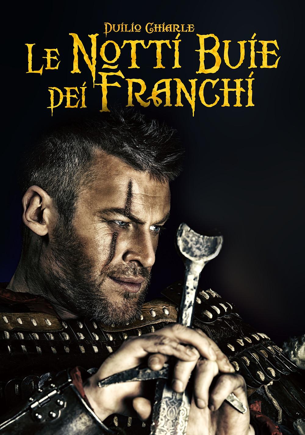 copertina Le Notti Buie dei franchi ebook.jpg