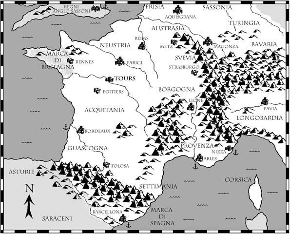 impero di carlo magno 781 piccola.jpg