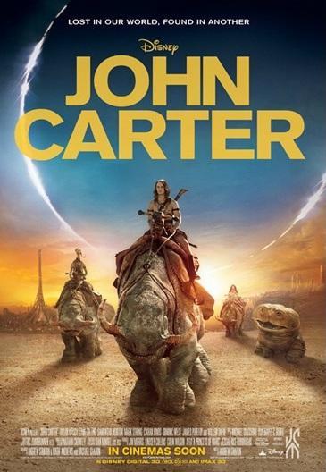 John Carter (09).jpg