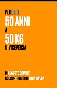 un anno 50 kg.jpg
