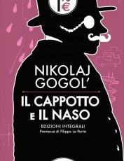 Pensieri sparsi: l'iPhone 6, il Cappotto di Gogol e il Pene dei Ghibellini