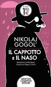 newton-gogol.jpg