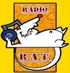 radio rat quadrata.jpg
