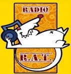 Intervista a Radio RAT