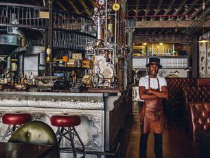 Steampunk & design: 15 locali suggestivi in Italia e nel mondo