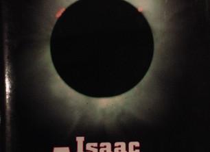 Un libro al mese: Notturno, di Asimov e Silverberg