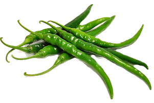 Finger-Hot-Green-013017_edited.png