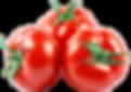 Fresh-Tomato-Download-Transparent-PNG-Im