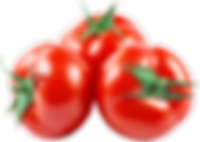 Fresh-Tomato-Download-Transparent-PNG-Im