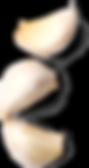 Garlic-Transparent-Image_edited.png