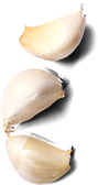 Garlic-Transparent-Image_edited.png