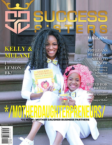 Cover Success Sister MARCH 2021.jpg
