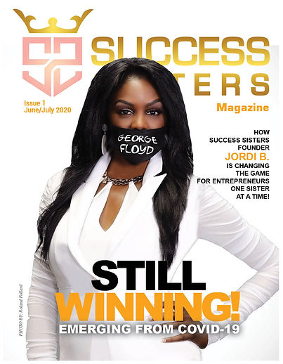 Cover SuccessSisters Updated.jpg