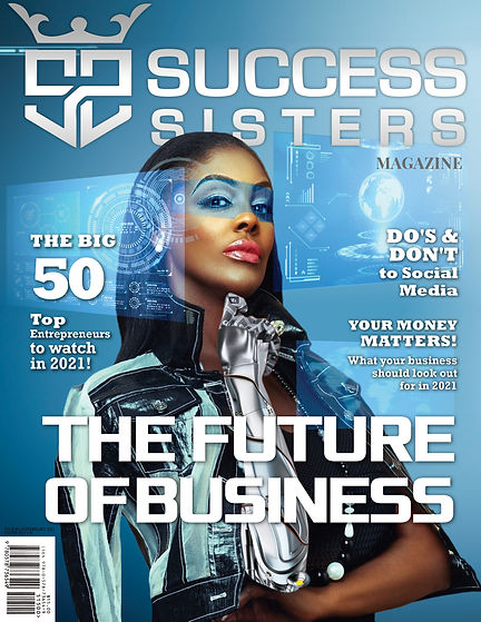 Success Sister Winter 2021-cover.jpg