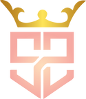 SS Emblem.png