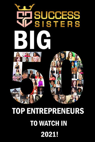 50 success2.jpg
