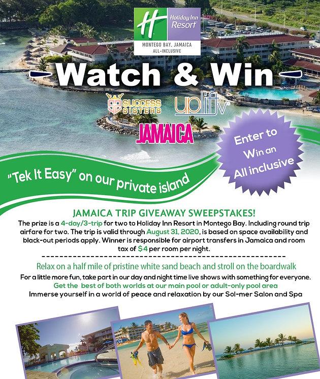 Jamaica_edited_edited.jpg