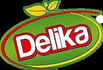 logo-delika.png