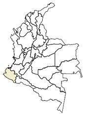 tumaco.png