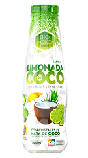 New  4K_LIMONADA_BIOKOKO_3D_TRANSPARENT.