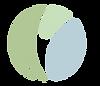 logo-logo_wholeplanet solo.png
