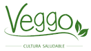 veggo-logo-03.png