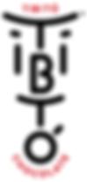 Logo Tibito.png