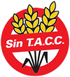 sin tacc png.png