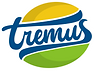 logo-tremus.png