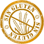 sin gluten png.png