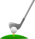 golf_club_and_ball_1_0.png