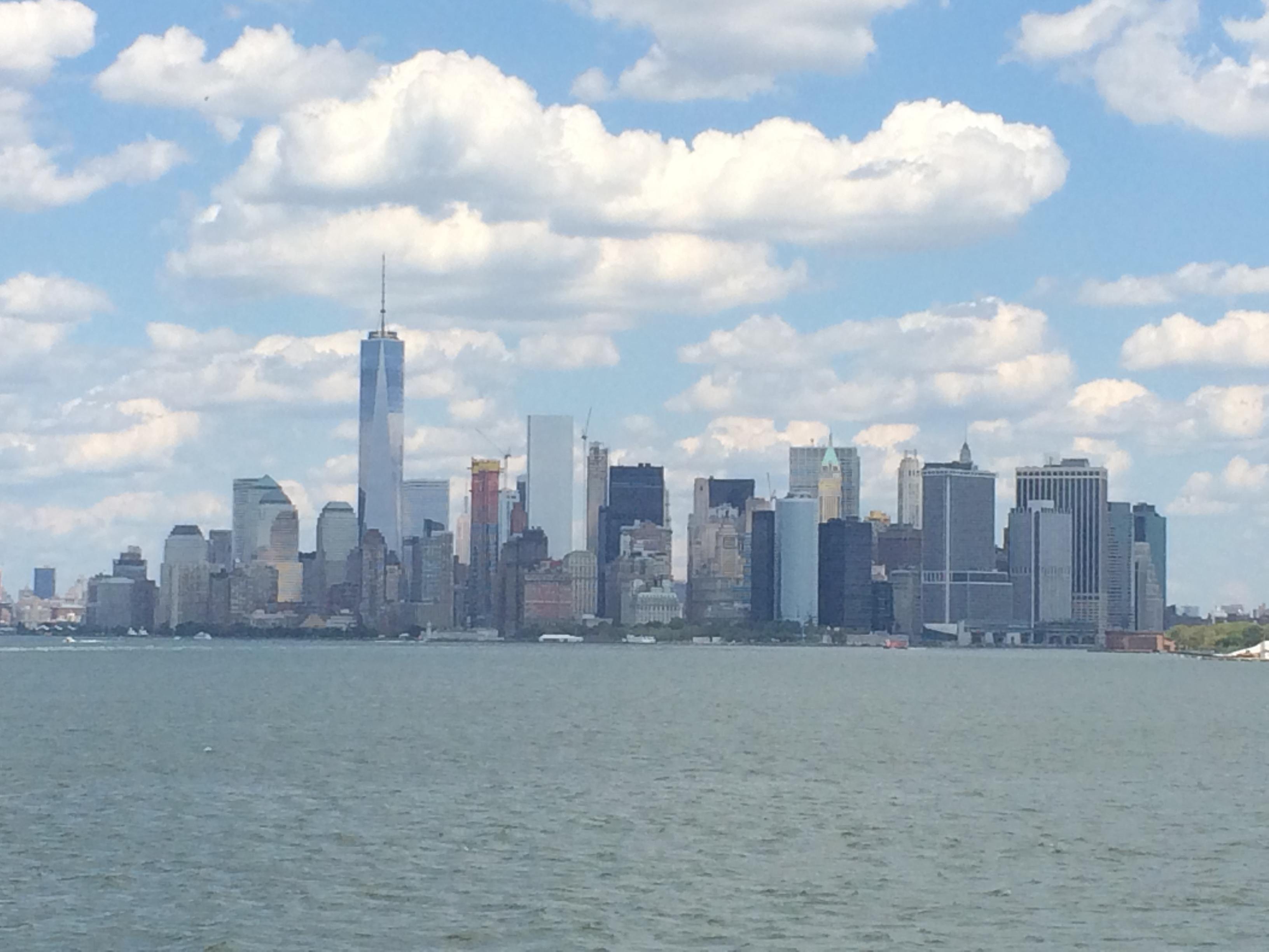 NYC 196