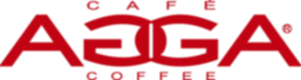 AGGA Coffee.png