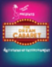 The Dream Cabaret