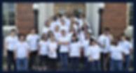 Cast Pic for Members.jpg