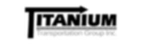 Titanium taken fm web.png